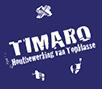 Timaro Logo